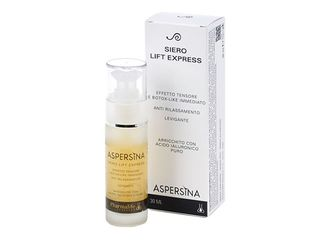 apserina lift express serum 30 ml pharmalife miaerboristeria.com