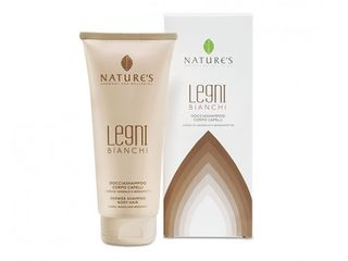 legni bianchi hair and body wash natures miaerboristeria.com