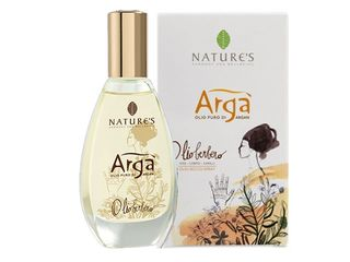 berber oil 50 ml nature's arga miaerboristeria.com