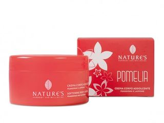 body crema 100 ml pomelia nature's miaerboristeria.com