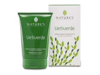 vetiverde body cream nature's miaerboristeria.com